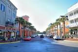 1052 Firethorn Street - Photo 37