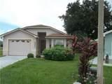 6351 Egret Drive - Photo 1