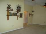 6351 Egret Drive - Photo 18
