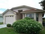 6351 Egret Drive - Photo 2