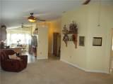 6351 Egret Drive - Photo 20