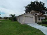 6351 Egret Drive - Photo 3