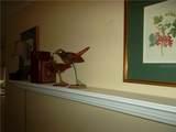 6351 Egret Drive - Photo 32