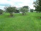 6351 Egret Drive - Photo 5