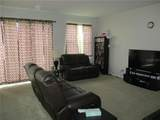 1294 Clove Dr - Photo 3