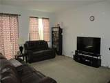 1294 Clove Dr - Photo 4