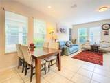 7672 Ripplepointe Way - Photo 4