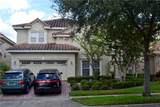 6937 Dolce Street - Photo 1