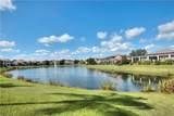 6354 Lake Burden View Drive - Photo 43