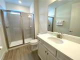 3004 Parrot Head Place - Photo 21