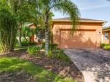 944 Grand Canal Drive - Photo 2