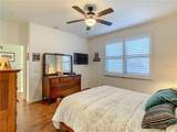 944 Grand Canal Drive - Photo 22