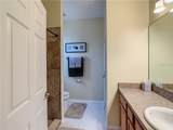 944 Grand Canal Drive - Photo 24