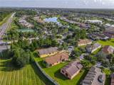 944 Grand Canal Drive - Photo 40