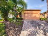 944 Grand Canal Drive - Photo 52