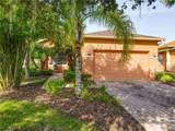 944 Grand Canal Drive - Photo 54