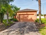 944 Grand Canal Drive - Photo 55