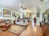 944 Grand Canal Drive - Photo 7