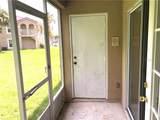 2840 Osprey Cove Place - Photo 10