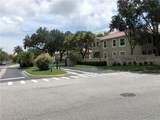 2840 Osprey Cove Place - Photo 30
