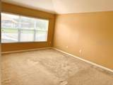 7749 Basnett Circle - Photo 11