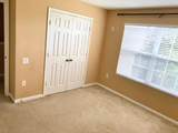 7749 Basnett Circle - Photo 13