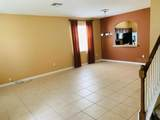 7749 Basnett Circle - Photo 2