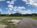 7526 Irlo Bronson Memorial Highway - Photo 1