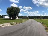 7526 Irlo Bronson Memorial Highway - Photo 3