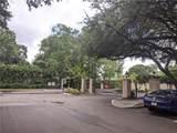 3270 Semoran Boulevard - Photo 28