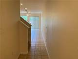 2673 Andros Lane - Photo 5