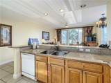 13427 Blue Heron Beach Drive - Photo 28