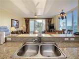 13427 Blue Heron Beach Drive - Photo 29