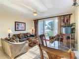 13427 Blue Heron Beach Drive - Photo 33