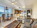 13427 Blue Heron Beach Drive - Photo 4