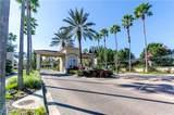 8521 Palm Harbour Drive - Photo 48