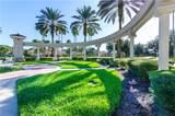 8521 Palm Harbour Drive - Photo 50