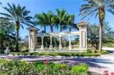 8521 Palm Harbour Drive - Photo 51