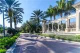 8521 Palm Harbour Drive - Photo 52
