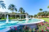 8521 Palm Harbour Drive - Photo 53