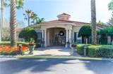 8521 Palm Harbour Drive - Photo 55