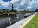 382 Moorings Cove Drive - Photo 1