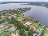 7085 Horizon View Circle - Photo 11