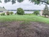 7085 Horizon View Circle - Photo 12