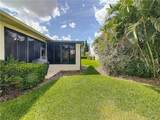 452 Sorrento Road - Photo 63
