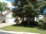 1059 Tuscan Hills Boulevard - Photo 2