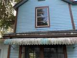 714-716 Brack Street - Photo 4
