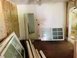 714-716 Brack Street - Photo 48