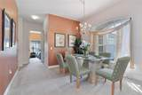 7910 Emperors Orchid Court - Photo 12