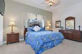 7910 Emperors Orchid Court - Photo 14